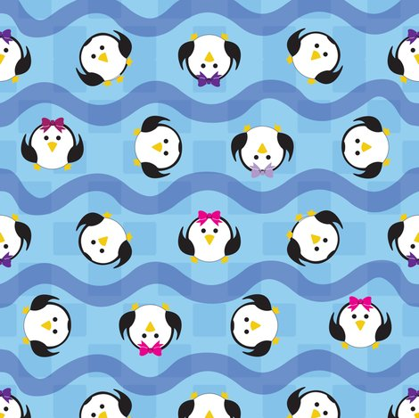 Rrrrrrpenguin_fabric_shop_preview