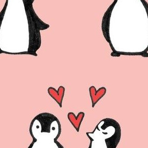 Penguins_in_Love_large
