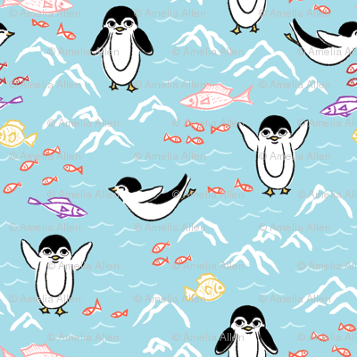 Rpenguins_colorway_1_150dpi_preview