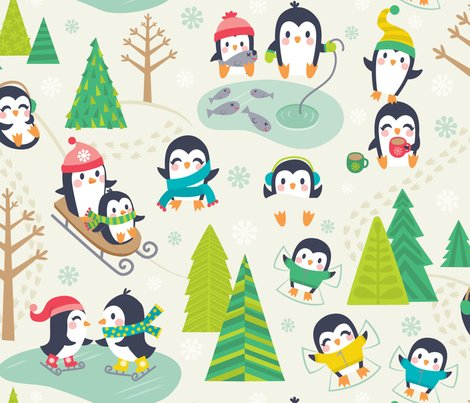 Rrrrpenguinplay_large-01_shop_preview