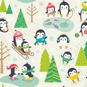 PenguinPlay_large-01
