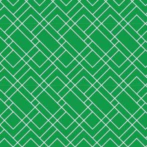rectangle-emerald