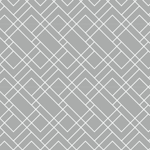 rectangle-light-grey