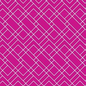 rectangle-magenta