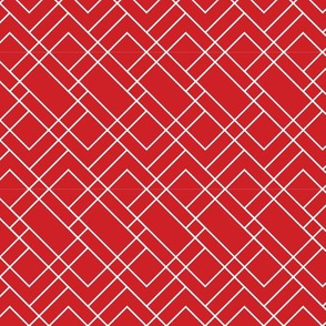 rectangle-red