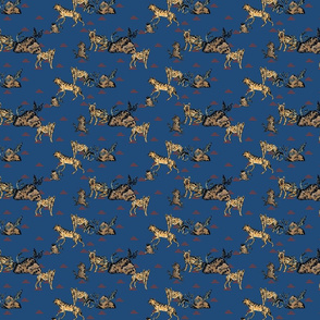 hyena_pattern_with_triangles_SMALL