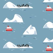Rrantarctic-adventure-fabric_shop_thumb