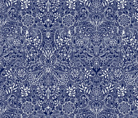 Rdetailed_navy_doodle_pattern_base_shop_preview
