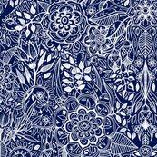 Rdetailed_navy_doodle_pattern_base_shop_thumb