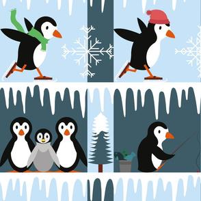 Penguin_Pattern2