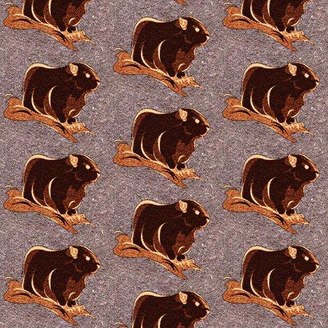 Rrrrrrrrpurpley_groundhogs_2.pdf_ed_ed_ed_ed_ed_shop_preview