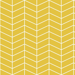 goldchevron