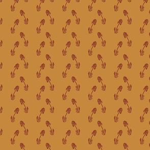 Prairie Grass 1