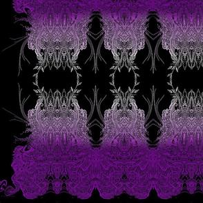 skull_purple shadow