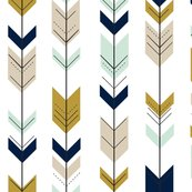 Rarrows_modern_woodland_navy_custom.ai_shop_thumb