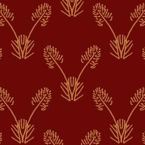 Prairie Grass 2 (dissolve)
