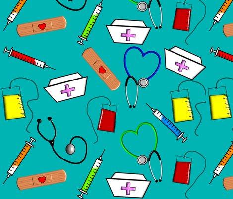 Sp_nurse_1_ed_shop_preview