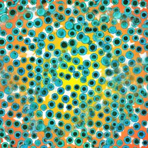 tiger_fur_abstract