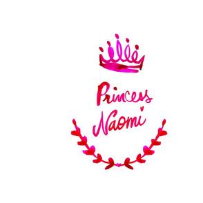 cestlaviv_princeessNaomi_3