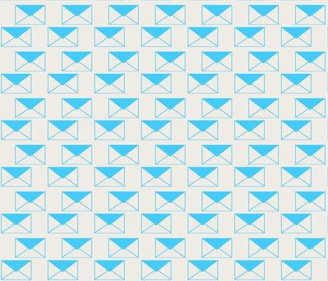 Renvelop-envelopes.ai_ed_shop_preview