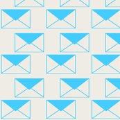 Renvelop-envelopes.ai_ed_shop_thumb