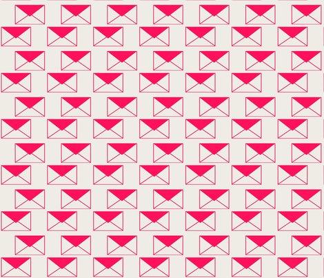 Envelop-envelopes.ai_ed_shop_preview