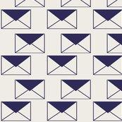 Envelop-envelopes.ai_ed_shop_thumb