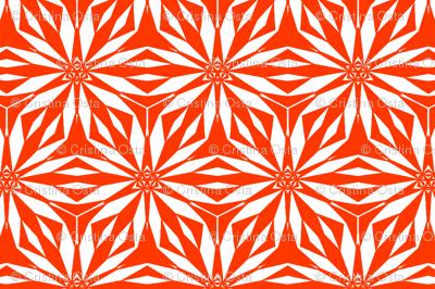 Flor_big_coral