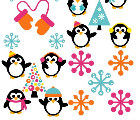 Rrrrpenguin_fab_shop_preview