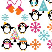 Rrrrpenguin_fab_shop_thumb