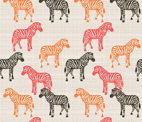 Canvaszebras_shop_preview