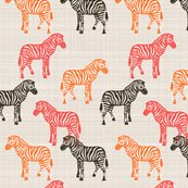 Canvaszebras_shop_thumb