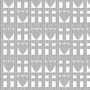 block-print-hearts-cross-white