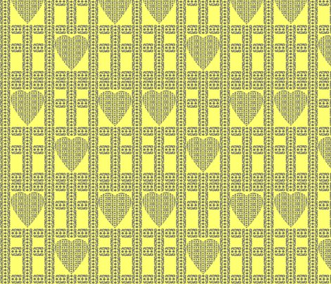 Block-print-hearts-cross-yellow_shop_preview