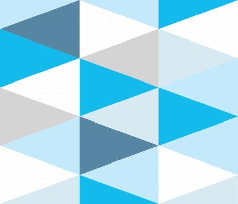 Blue_ombre.ai_shop_preview