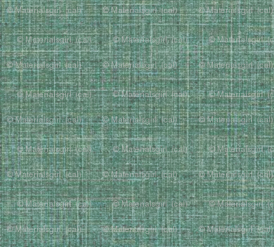 Jade Mist - blue greens