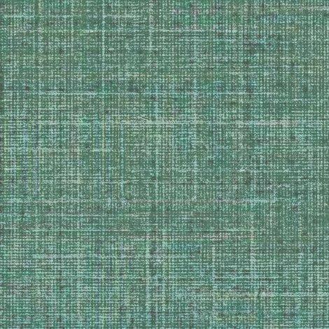 8295842_rrrrrrcharcoal_grey_texture_ed_ed_ed_ed_ed_ed_ed.png_shop_preview