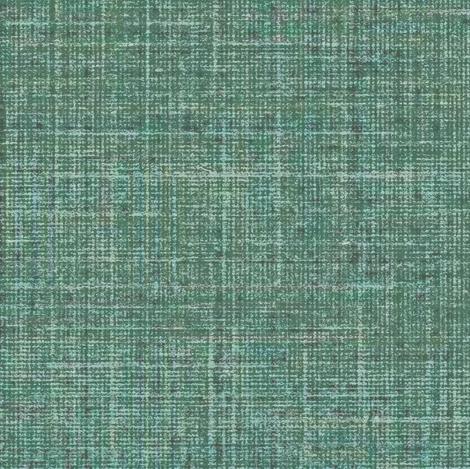 Jade Mist - blue greens fabric by materialsgirl on Spoonflower - custom fabric