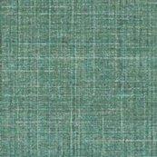 8295842_rrrrrrcharcoal_grey_texture_ed_ed_ed_ed_ed_ed_ed.png_shop_thumb
