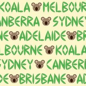 03844542 : koala country