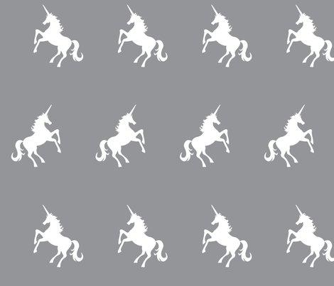 Unicorn-ongrey50-01_shop_preview