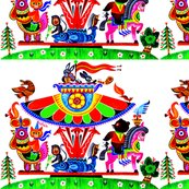 Spoonflower_russian_carousel_shop_thumb
