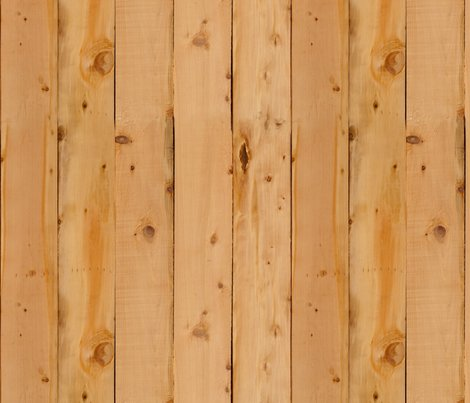 Rrpinewood_planks___peacoquette_designs___copyright_2015_shop_preview