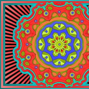 mandala_w_India_colors_a