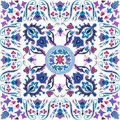 Rrrramona___tile___winter_white___peacoquette_designs___copyright_2014-003_shop_thumb