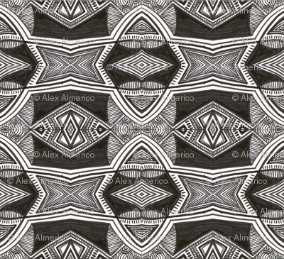 Tribal_black_and_white_ed_preview