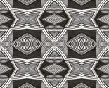 Tribal_black_and_white_ed_thumb