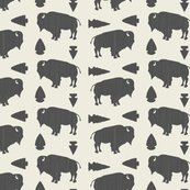 Rrrbuffalo-tiled_shop_thumb