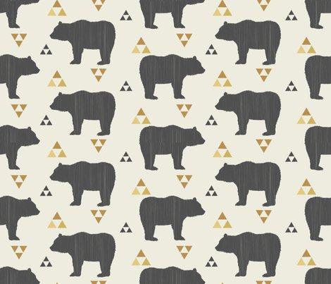Rrs1-p5-bears-tiled_shop_preview