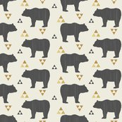 Rrs1-p5-bears-tiled_shop_thumb